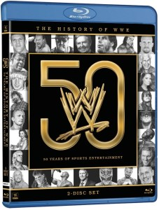 The-History-of-WWE-DVD-Cover