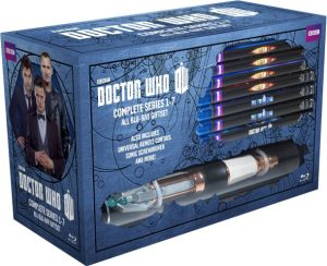 doctor-who-50th-blu-ray-gift-set-610x497