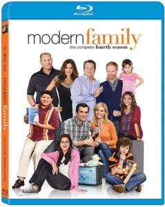 modern-family-season-4-blu-ray-Cover