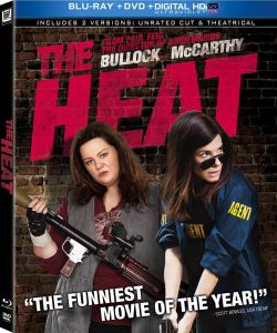 the-heat-blu-ray-cover-44