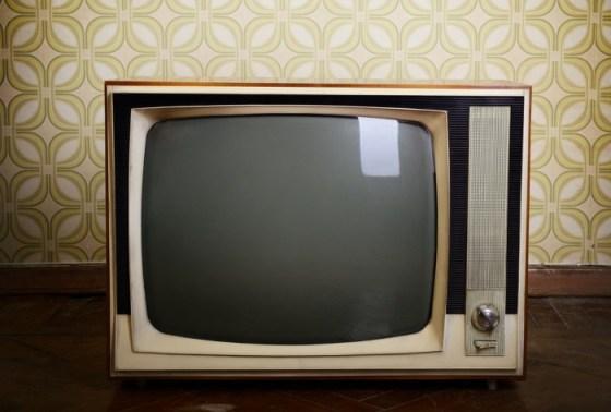 Cheesy-TV-700x473