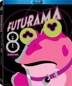 Futurama_V8_BLU