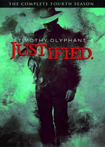Justified_S4_DVD_e