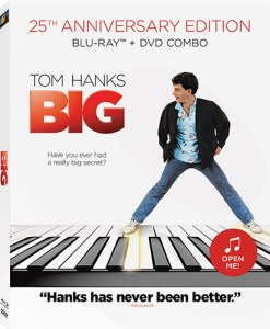 big-25-anniversary-blu-ray-cover