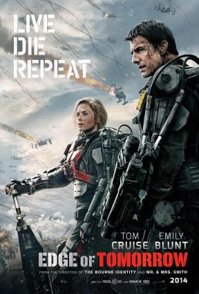 edge-of-tomorrow-poster1