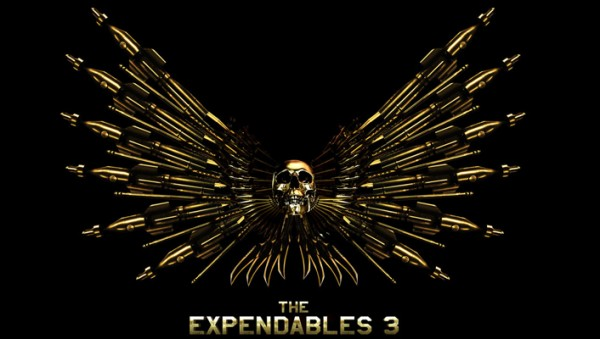 expendables-3-logo-600x339