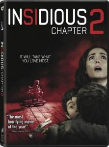 insidous2dvd