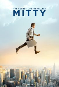 Walter_Mitty