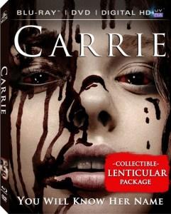 carrie-blu-ray