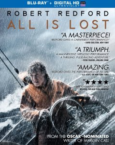 All_Is_Lost_Blu