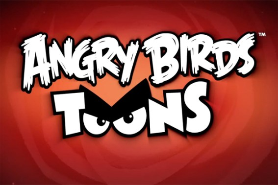 Angry-Birds-Toons2