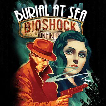 bioshock-infinite-burial-at-sea_4_pac_m_131107180803