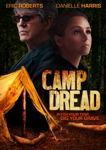 camp-dread_dvd_hic_{fe7a6534-3e77-e311-8c44-020045490004}
