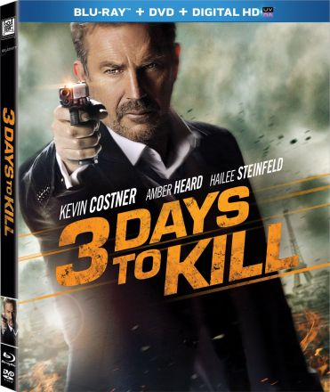 3-days-to-kill-blu-ray-cover-52