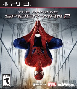 ASM2_Box_PS3