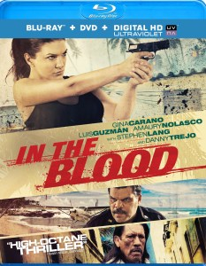 In-the-Blood-Blu-ray