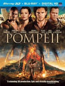 Pompeii-3D-blu-ray