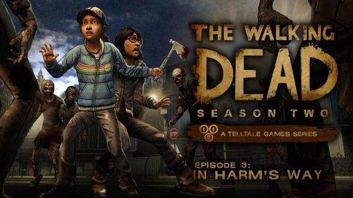 The-Walking-Dead-Season-2-Episode-3-In-Harm-s-Way-Gets-Screenshots-440446-2