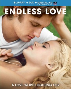 endless-love-blu-ray-cover-88