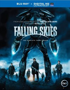 falling-skies-season-3-blu-ray-cover-38