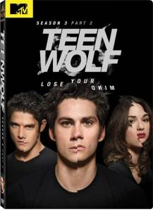 Teen-Wolf-Season-3-Part-2-DVD-Cover
