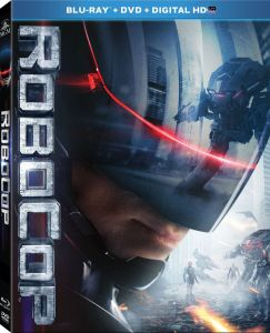 robocop-blu-ray-cover-51