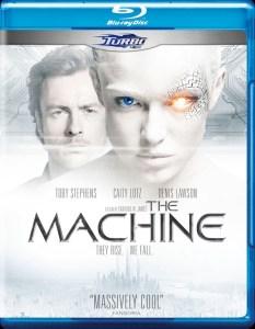 the-machine-blu-ray
