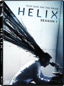 HelixS1