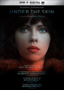 under-the-skin-dvd-cover-42