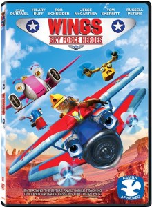 wings-2-3d-dvd