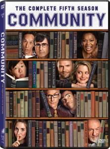 Community_S5
