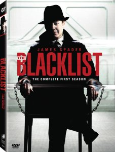 the-blacklist-season-1-dvd-cover-73