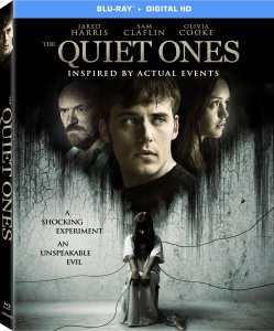the-quiet-ones-blu-ray-cover-83