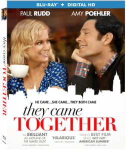 they-came-together-blu