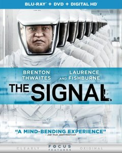 the-signal-blu-ray-cover-94