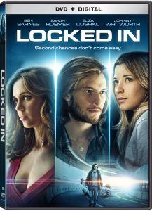 LockedIn_DVD_Skew