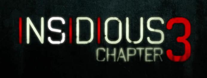insidious3