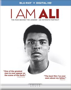 i-am-ali-blu-ray-cover-86