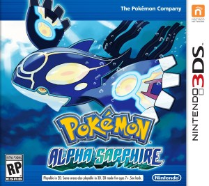 PokemonAlphaSapphire3DS