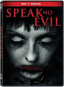 SPEAK-NO-EVIL-3d-DVD