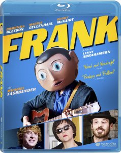 frank-blu-ray-cover-18