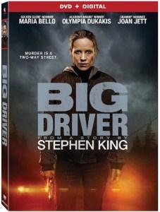 big-driver-dvd