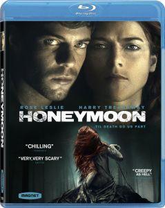honeymoon-blu-ray-cover-86