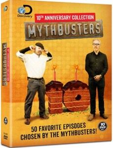 mythbusters-10th-anniversary-collection-dvd-299_700