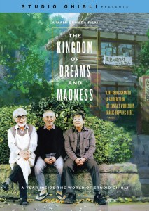 KingdomOfDreamsMadnessDVD-F