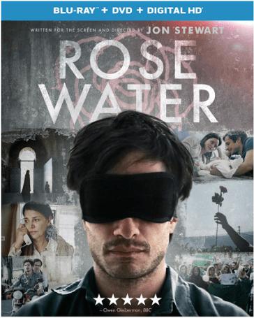 RosewaterBlu