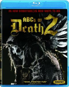 abcs-of-death-2-blu-ray-cover-44