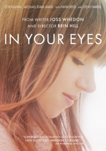 in-your-eyes1