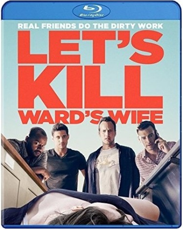 let-s-kill-ward-s-wife-blu-ray