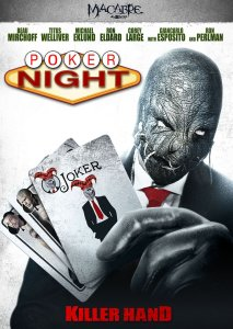 poker-night-dvd-cover-88